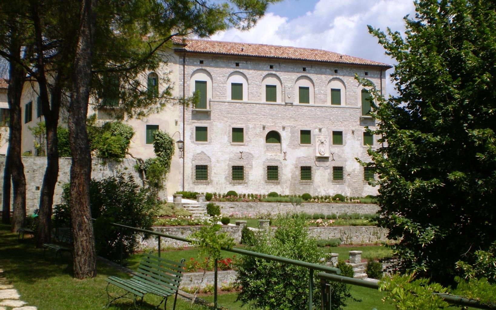Conegliano vittorio veneto si crea l 39 asse della cultura e turismo legati al prosecco - Casa vittorio veneto ...